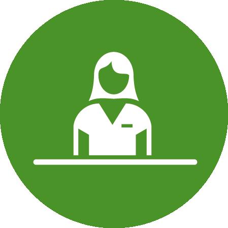 VET in Schools logo