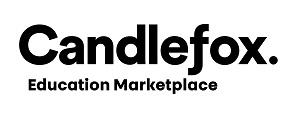 Candlefox logo