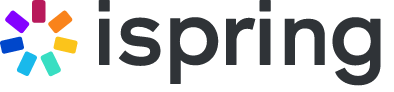 iSpring logo new