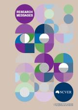 Publication cover thumbnail