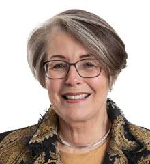 Ruth Shean