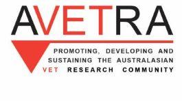 AVETRA Logo NoFrills2020