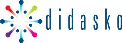 Didasko logo